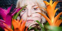 """Musik als Selbsttherapie: Hayley Williams und ihr Solo-Debütalbum """"Petals For Armor"""""""