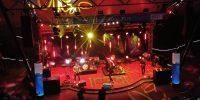 Kieler Woche Konzerte während Corona: Jeden Tag Silvester auf der Krusenkoppel (05.09.2020)