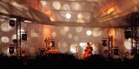 Herzerwärmende Klänge: lilly among clouds als Akustik-Duo in Hamburg (25.09.2020)
