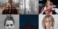 Meine liebsten Musikalben des Jahres 2020 feat. Taylor Swift, Hayley Williams, Phoebe Bridgers, Dua Lipa und Umme Block